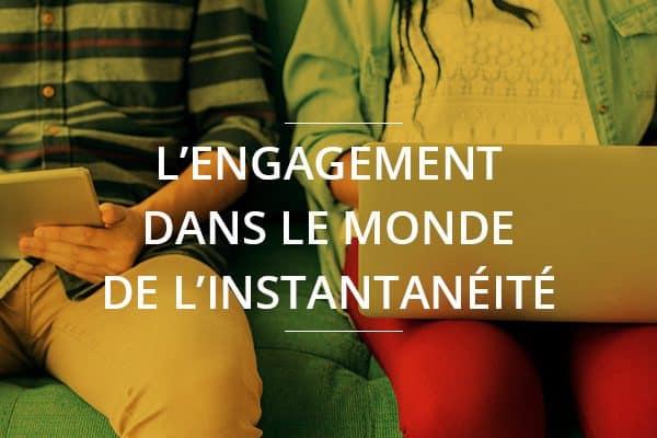 Blog_PHIBETA_consulting_Engagement_RH_Optimisation_Audit