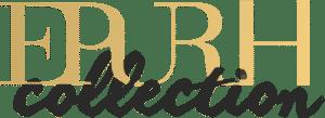 epurh-collection-RH-prelevement-a-la-source